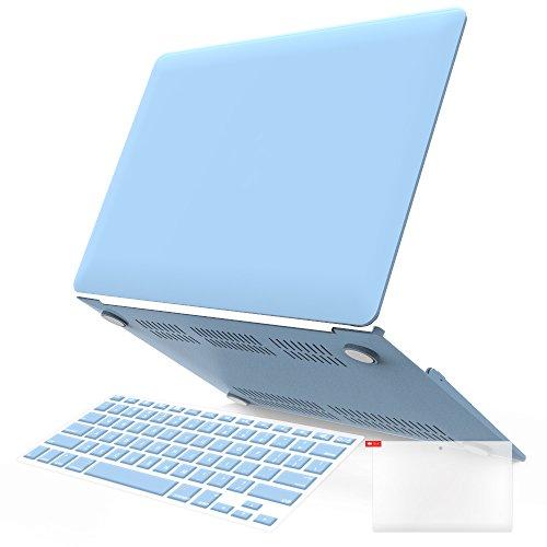 iBenzer Macbook Air 13