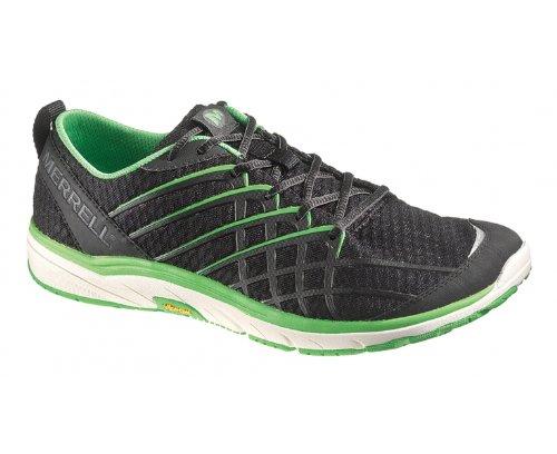 MERRELL Bare Access 2 Men's Running Shoes