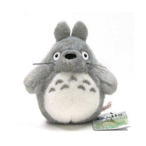Stuffed Animals Online front-76700