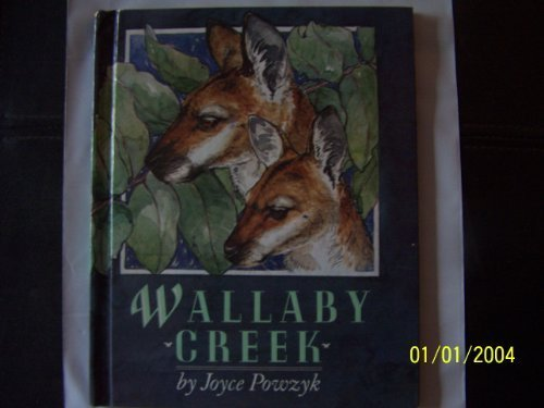 wallaby-creek-by-powzyk-joyce-ann-1985-hardcover