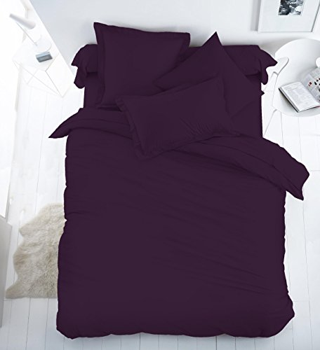 egyptian-cotton-200-thread-count-duvet-cover-set-by-sleepbeyond-double-aubergine