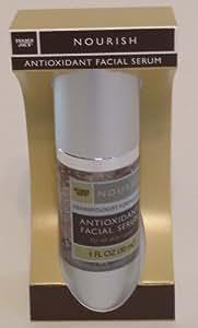 trader joe 39 s nourish antioxidant facial serum beauty. Black Bedroom Furniture Sets. Home Design Ideas