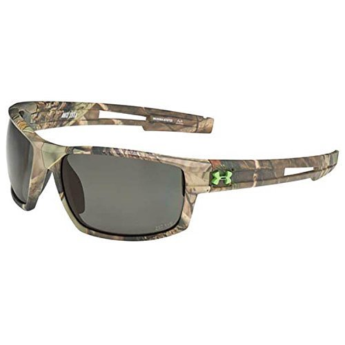 under-armour-ua-captain-ansi-realtree-frame-w-black-rubber-gray-lens-u8630064-878700-by-undera