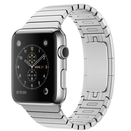 Apple-Watch-Sport-Stainless-Steel-Case-with-Link-Bracelet-42mm