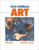 Early childhood art /