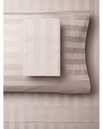 Westport Linens 1000 TC Egyptian Cotton Sateen Sheet Set