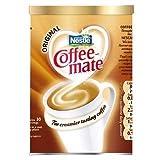 Nestlé Coffee-Mate 1KG