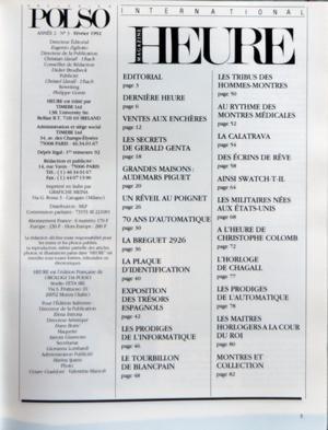 international-heure-magazine-n-2-du-01-02-1992-les-secrets-de-gerald-genta-grandes-maisons-audemars-