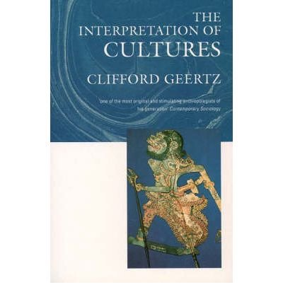 an analysis of the raid by clifford geertz