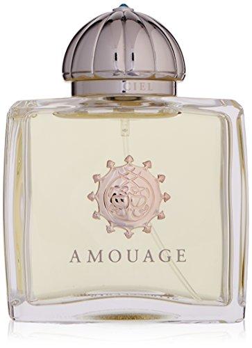 Amouage Fate Man Eau de Parfum 100ml, 1er Pack (1x 100ml)