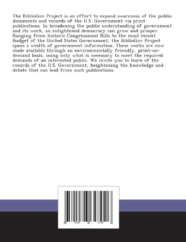Engineering and Cost Effectiveness Study of Flouride Emissions Control, Vol. 2