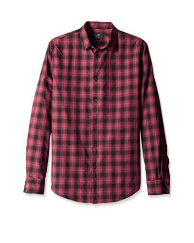 Globe Men's Stokes Shirt