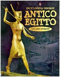 L'antico Egitto PDF