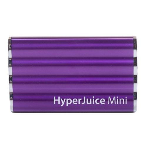 HyperJuice Mini 7200mAh External Battery for iPhone Photo
