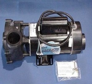 Watkins Wavemaster 7000.3, 1.65hp 1-speed Jet Pump W/power Cord 71699
