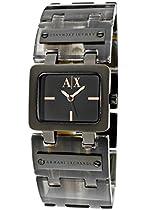 Armani Exchange Fashion Ladies Watch 3111