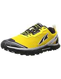 Altra Men's Lone Peak II Trail Running Shoe
