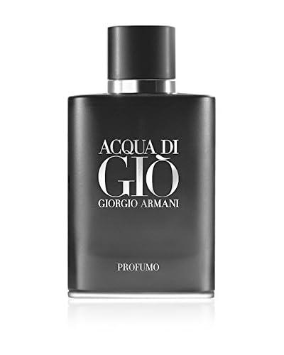 Giorgio Armani  Perfume Hombre Acqua Di Giò 75 ml