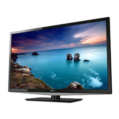 41eDNqsu1mL Toshiba 32L2200U 32 Inch LED lit 60Hz TV