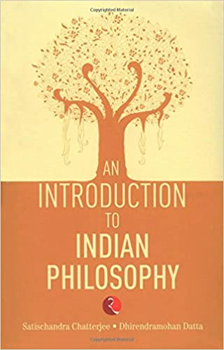 Which Hindu service to attend for a philosophy report?