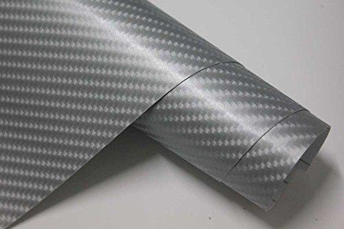 4d-gloss-carbon-faser-texturierte-car-wrapping-vinyl-gadget-verschiedene-farben-30-cmx-152-m