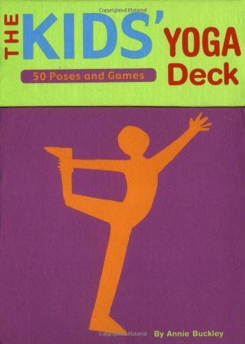 Kids Health Games