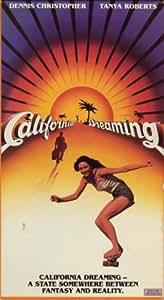 amazoncom california dreaming glynnis oconnor seymour