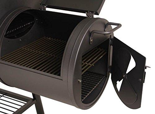 Tepro Toronto Holzkohlegrill Uk : Outdoor bbq sets bbq grills smokers aldi aldi uk