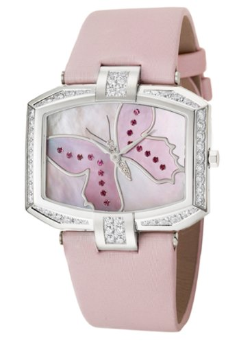 Concord La Scala Women's Quartz Watch 0311365