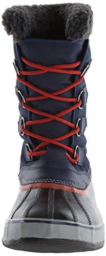 Sorel Men S 1964 Pac Nylon Snow Boot Authenticboots Com