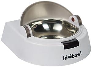 Dog Bowl Collar Sensor