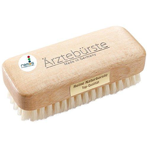 remos-cepillo-para-manos-madera-de-haya-autoctona-110-x-45-mm-para-tratar-manos-y-pies-agradables-ce