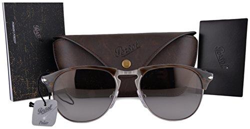 persol-sunglasses-po8649s-dark-horn-w-polarized-gradient-green-lens-1045m3-po-8649s