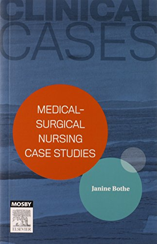 medical case studies for nursing students About this journal clinical case studies (ccs), peer-reviewed & published bi-monthly electronic only, is the only journal devoted entirely to case studies & presents cases involving individual, couples, & family therapy.