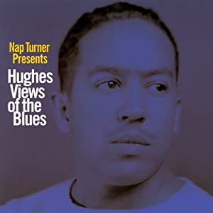 Hughes Views of the Blues: Langston Hughes' Simple Stories | [Langston Hughes]