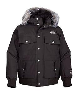 Boys Gotham Jacket Style: A91M-JK3 Size: S