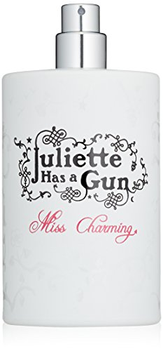 Juliette Has A Gun 59054 Acqua di Profumo