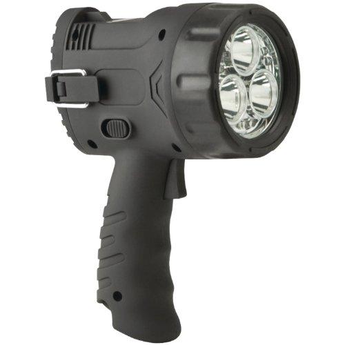 Cyclops CYC-3WS6AA Thor X Flare Spotlight