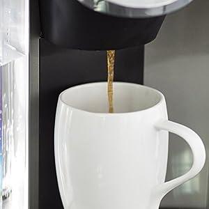 Keurig K500 2.0 Brewing System