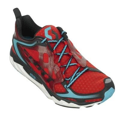 Scott 2013 Men\u0027s eRide AF Support Running Shoe - 228524