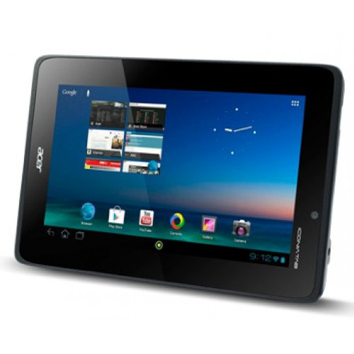 Acer Iconia B1-A71 7
