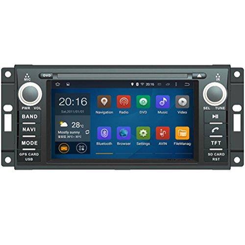 generic-1575-cm-800-480-android-44-quad-core-coche-multimedia-radio-para-commamder-jeep-wrangler-coc