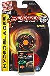 Beyblade Metal Fury Hyperblades L-Dra…