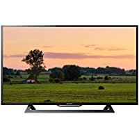 Sony 80 cm (32 inches) BRAVIA KLV-32W512D HD Ready Smart LED TV