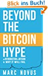 Beyond the Bitcoin Hype: An Introduct...