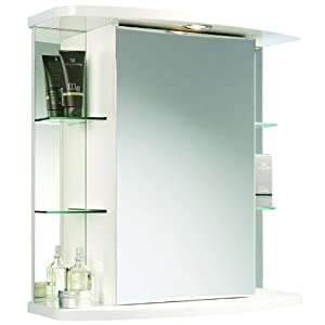 Amazing Home  Bathroom  Mirrors  All Mirrors  Solace Mirror With Shelf