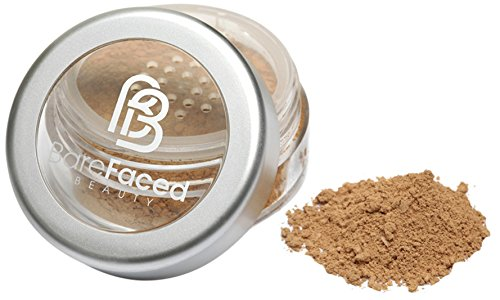 barefaced-beauty-natural-mineral-foundation-12-g-precious