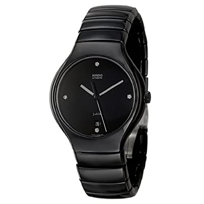 Rado Men's Watches True R27857702 - WW