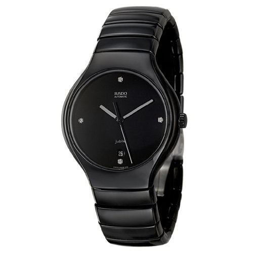 Rado Rado True Men's Automatic Watch R27857702