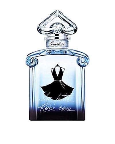 Guerlain Eau De Parfum Mujer La Petite Robe Noire Intense 100 ml
